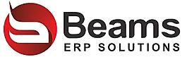 Beams ERP Software in Kerala