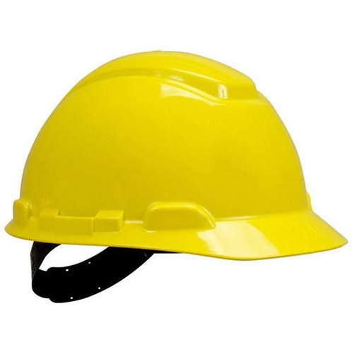 Safety Helmet 3M- H700