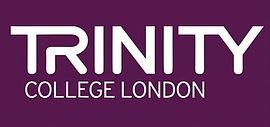 Trinity%20college%20london%20music%20exa