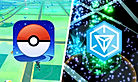 pokemon-go-ingress-collab.jpg