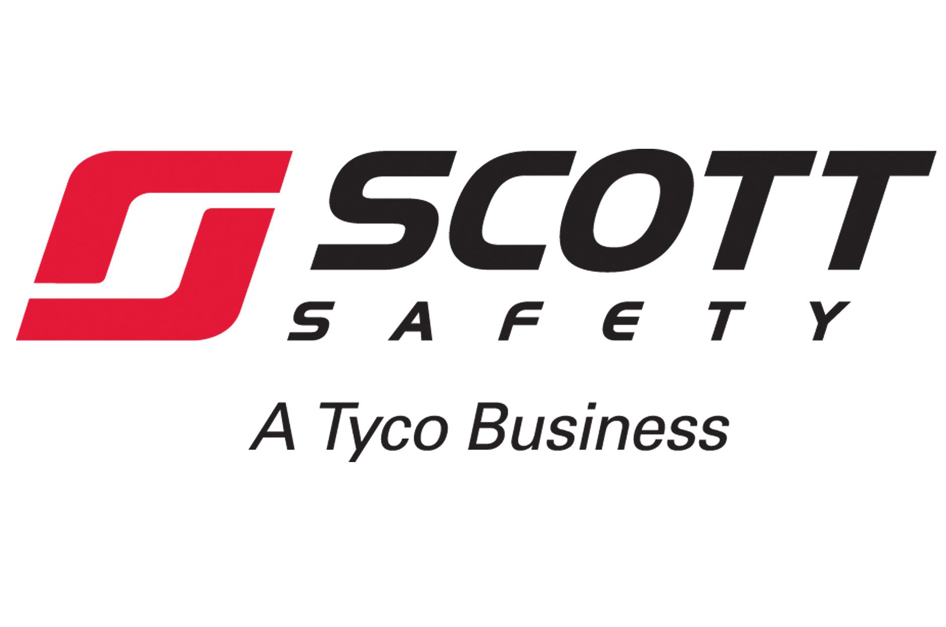 Scott-Safety-logo