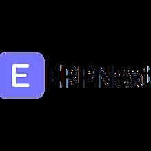 ERP Next provider Kerala Kochi