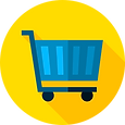 Retail Trading and Distribution ERP Soft