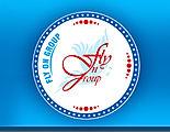 Flyon Group.jpg