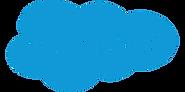 Salesforce CRM Keral Kochi