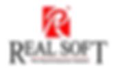 Realsoft ERP Sofware Kerala