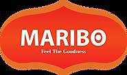 Maribo logo PNG format.png