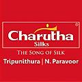 Charutha Logo.jpg