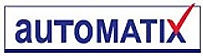 automatix-logo-org.jpg