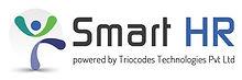 Triocode smart HR Software Kerala