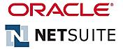 Oracle Netsuite ERP implementation kerala