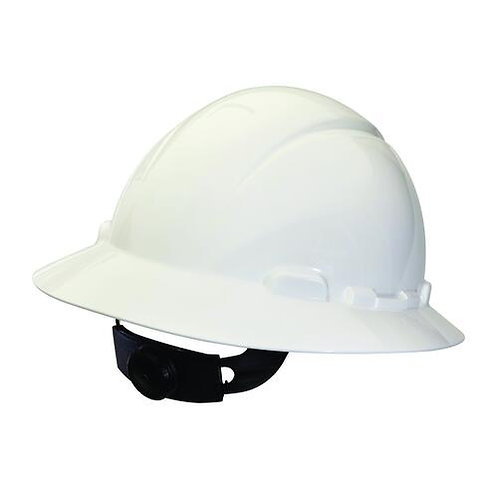 Safety Helmet  Ratchet Full Beam 3m