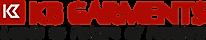 kbgarments_logo.png