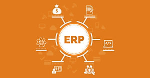 ERP software implementation company Kochi