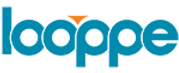 Looppe Cloud ERP Software Kerala