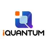 iQuantum ERP Software Kerala Kochi