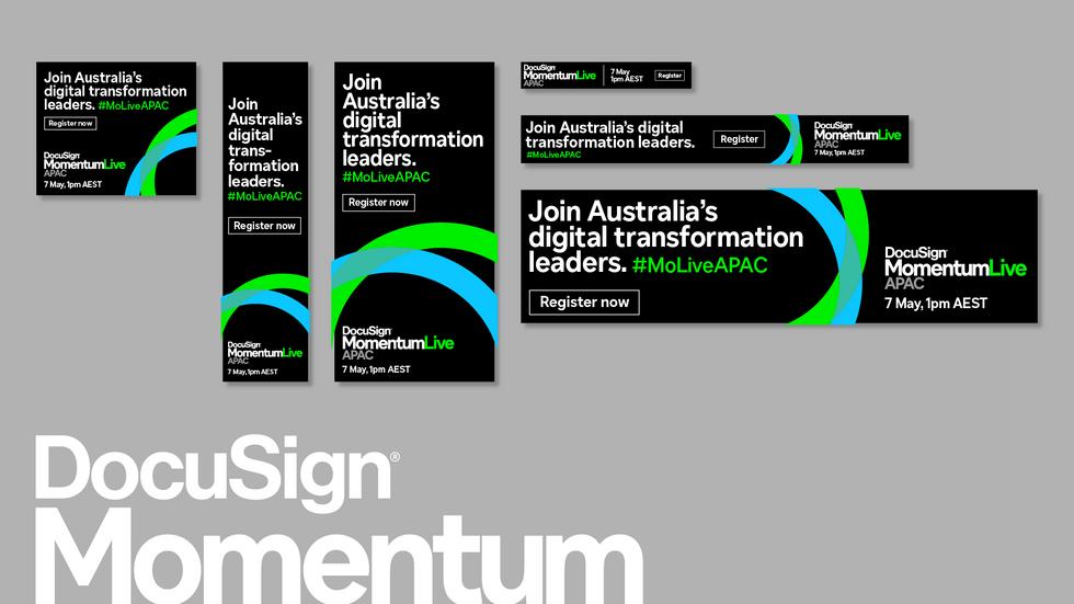 Momentum2020-Artboard 3 copy 2.png