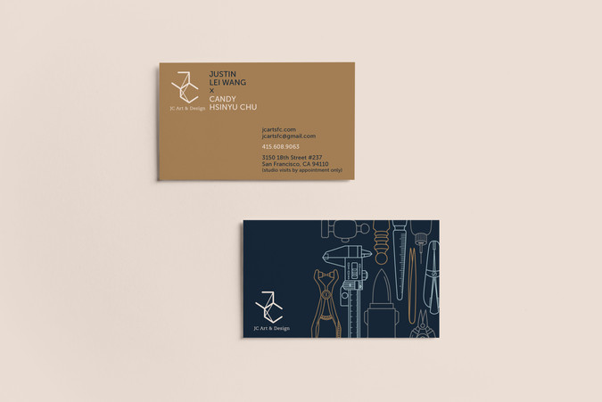 JC Art-business card-mockup.jpg