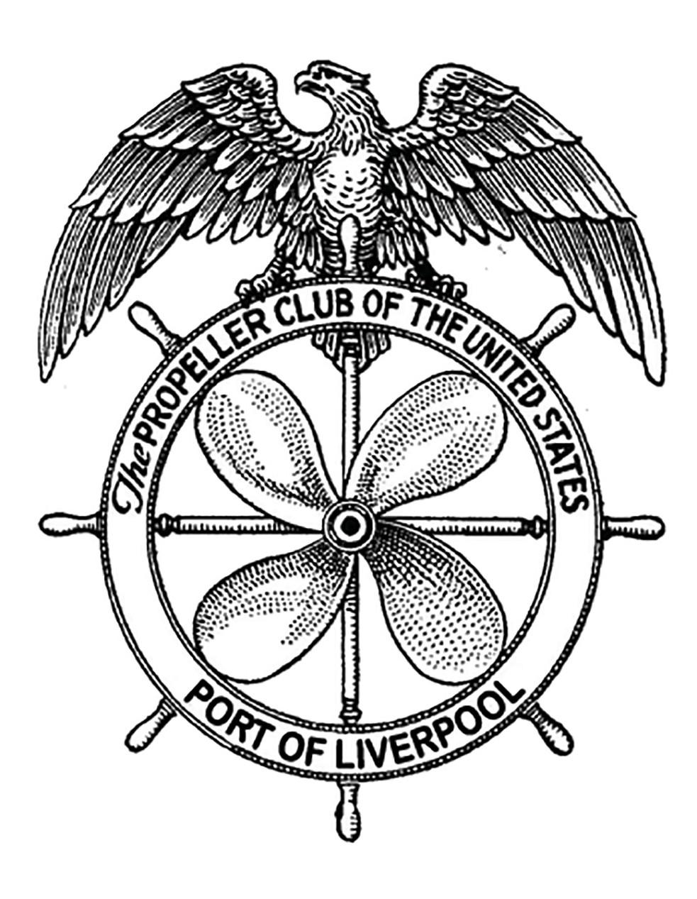 Liverpool Propeller Club