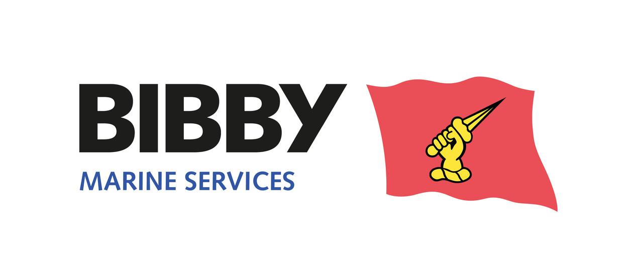 Bibby Marine Services