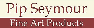 Pip Seymour Fine Art Products