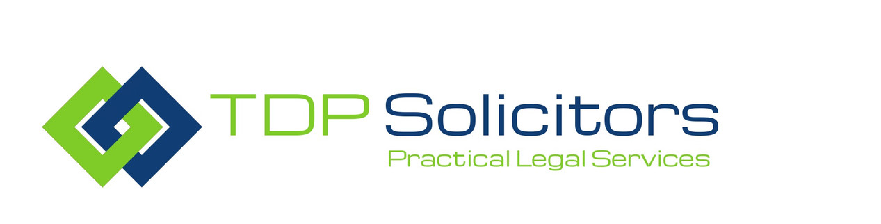 The Dures Partnership Solicitors