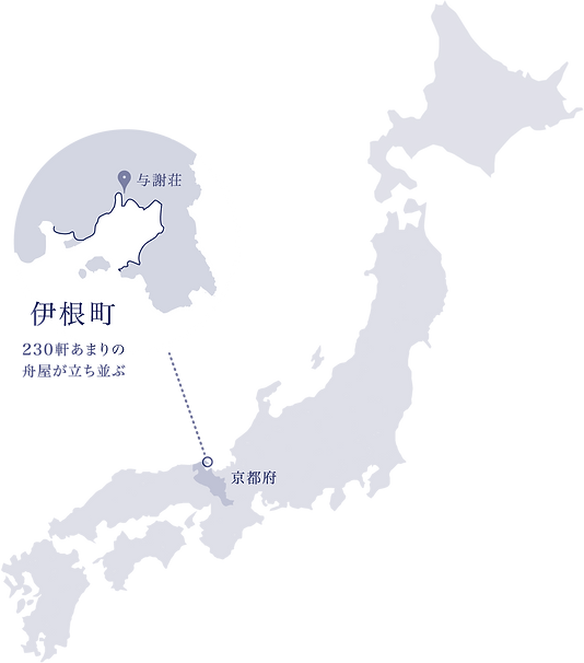 img-map-2.png
