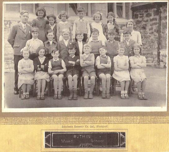 1. 1950.jpg