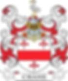 arms crane.jpg
