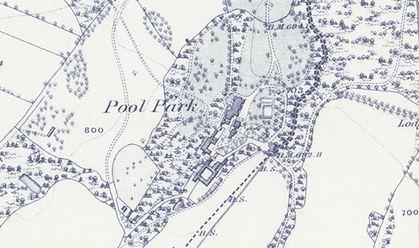 3. POOL PARK LATE 19TH CENTURY 2.jpg