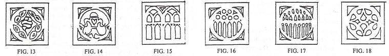 34-3.jpg