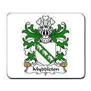 arms myddleton.jpg
