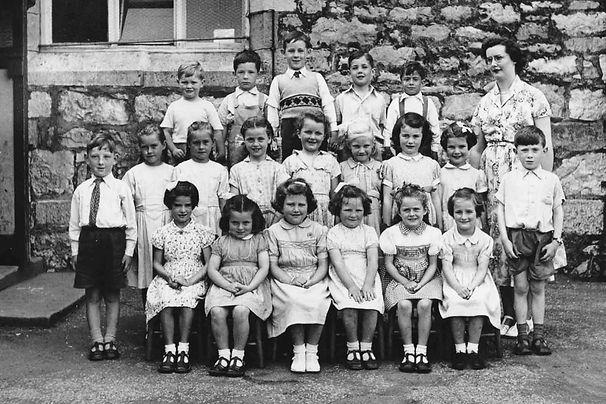 Rhos St Infants July 1955ed.jpg