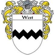 arms west.jpg
