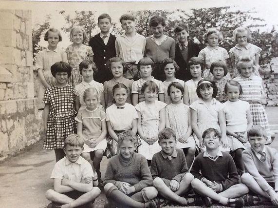late 50s.jpg