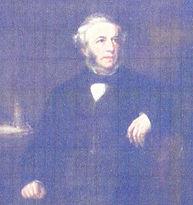 18. GEORGE RICHARDS ELKINGTON.jpg
