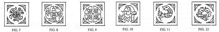 34-2.jpg