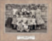 Rhos St Infants 1954ed.jpg
