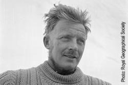 Charles Evans Everest WEB.imagegallerypr