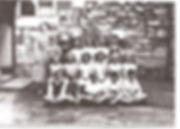 1953 miss roberts.jpg