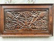 oak panel.jpg