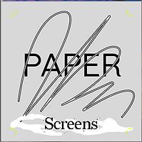 Screen Shot 2020-12-27 at 4.24.06 PM.png