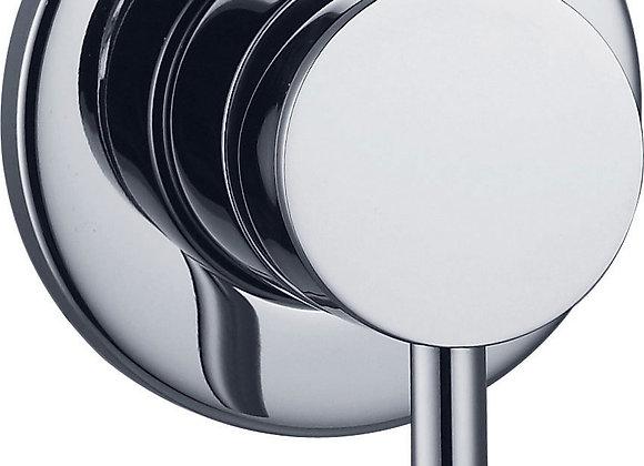 Volt Shower Mixer w- Body