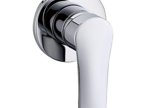Axa Shower Mixer w- Body