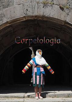 poster_carpetologia_2.jpg