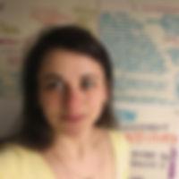 Sonia Kazovsky.jpg