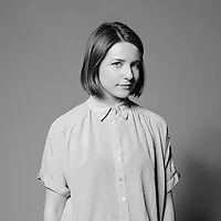 Anastasija Pirozenko_site.jpg