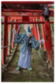 Lyuba_flyer.jpg