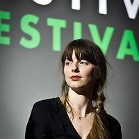Maia_Elisabeth_Sørensen.jpg