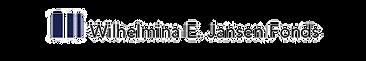 wilhelmina_e_jansen_fonds.png
